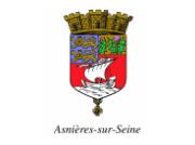 Ville de Asnieres sur Seine