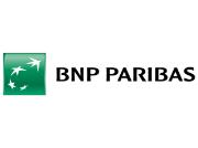 BNP Parisbas