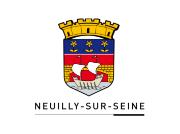 Ville de Neuilly-sur-Seine