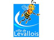 Ville de Levallois