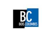 Ville de Bois Colombes